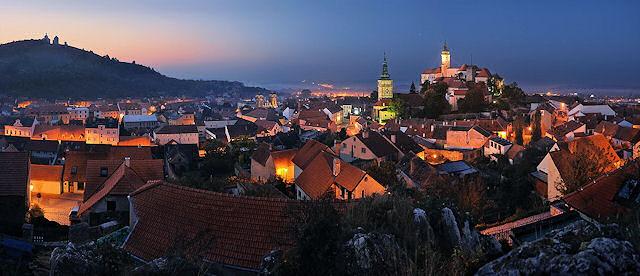 Využijte platební metody iDEAL pro hraní her v online kasinu | Czech